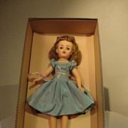 SALE Kissing Pink Revlon Doll