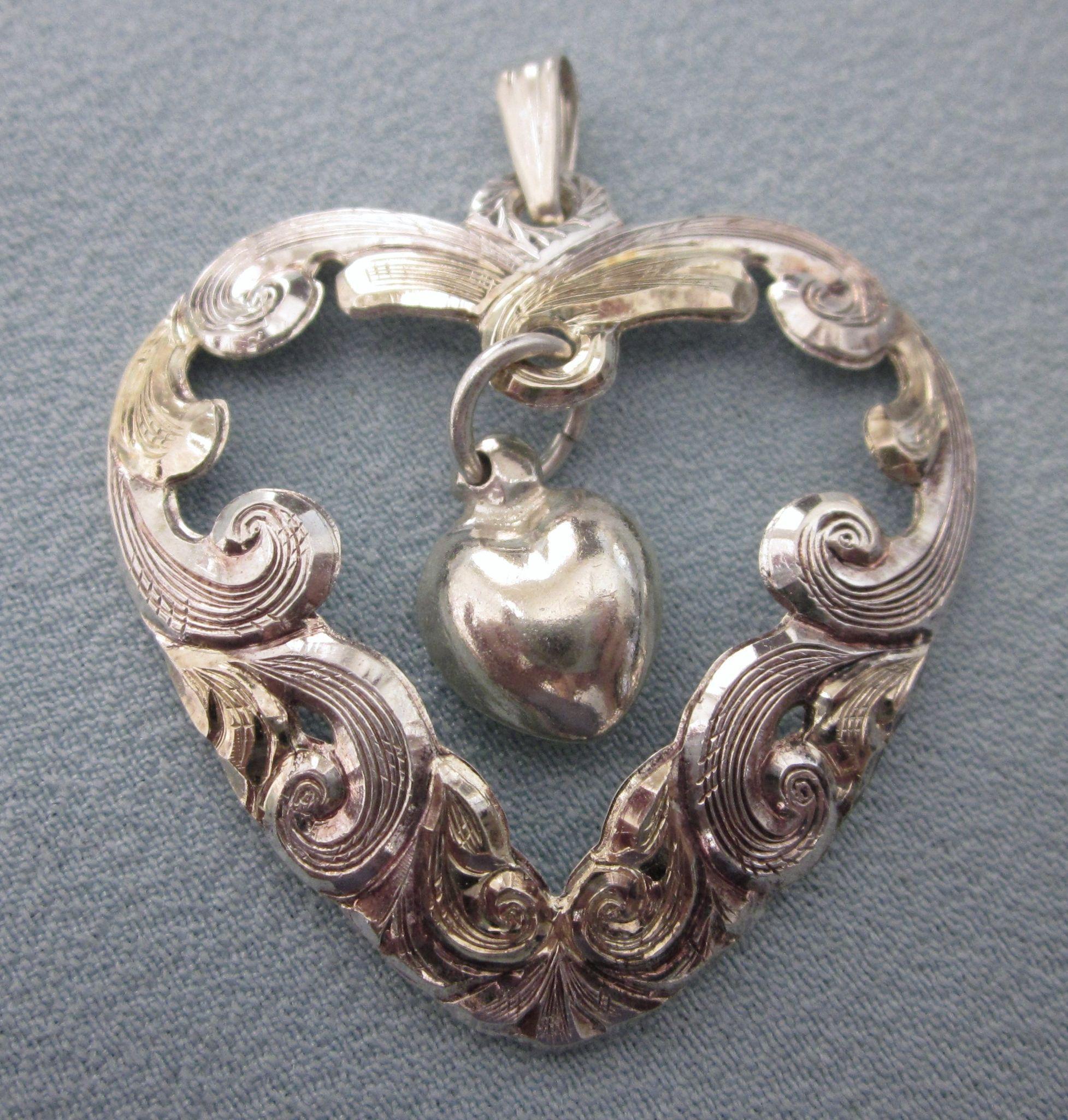 Crumrine Mfg Bracelet
