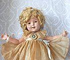 Sweetpea's Doll House