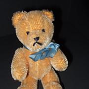 German Mohair Bear