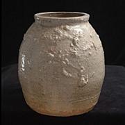 Beauchamp American Studio Vase, San Francisco Bay Area