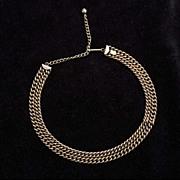 Vintage Bracelet by Ernest Steiner Originals