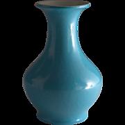 Mid Century Catalina Pottery Vase