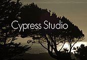 Cypress Studio