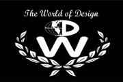 World of Design