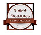Market Treasures