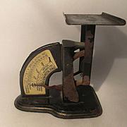 Gem Postal Scale