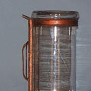 Medical Instrument