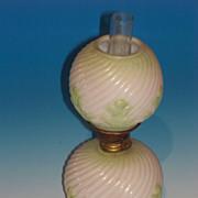 Miniature Lamp