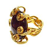Vintage Dominique Aurientis Ring