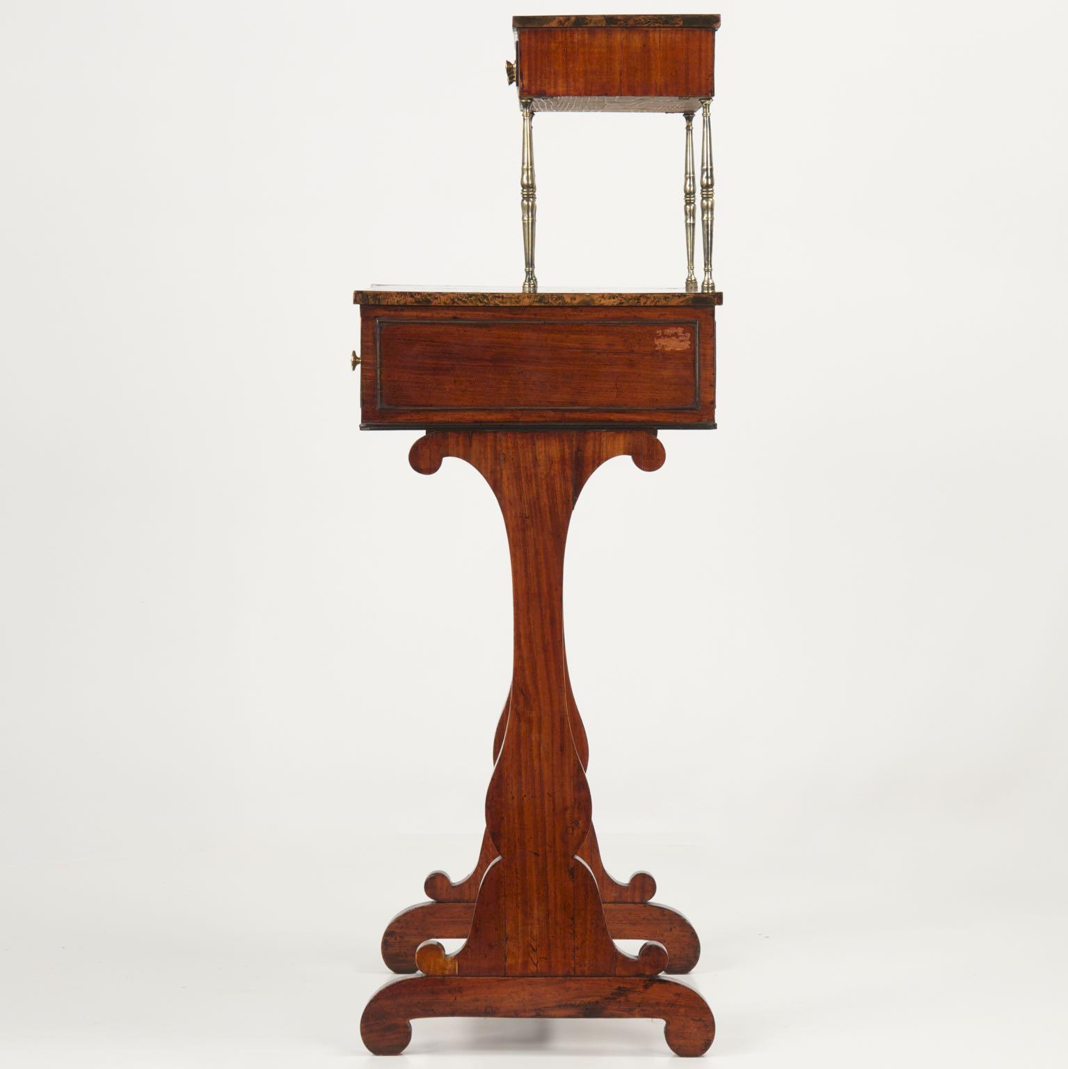 antique ladies writing desk Explore writing desks and other rare antique desks for sale from top dealers at online galleries, the uk's number one source of antiques.
