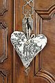 Kimberly Hites French Country Antiques