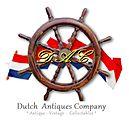 Dutch Antiques Company
