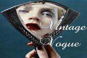 VintageVogue