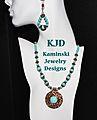 Kaminski Jewelry Designs