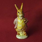 Beswick Beatrix Potter Mr Benjamin Bunny