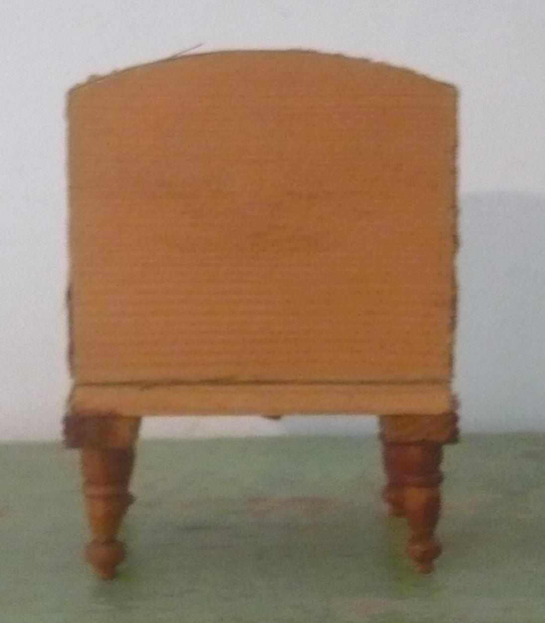 Antique 4 Linen Upholstered Arm Chair For Mignonette Wood Frame And . Full resolution  img, nominally Width 1095 Height 1251 pixels, img with #674128.