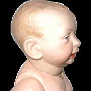 Endearing 10 Inch Kammer Reinhardt 100 Baby Blue Eyes
