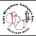 Amy Bergman Antiques Inc