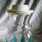 Crystal Research Laboratories Juice Beaker Crystalab