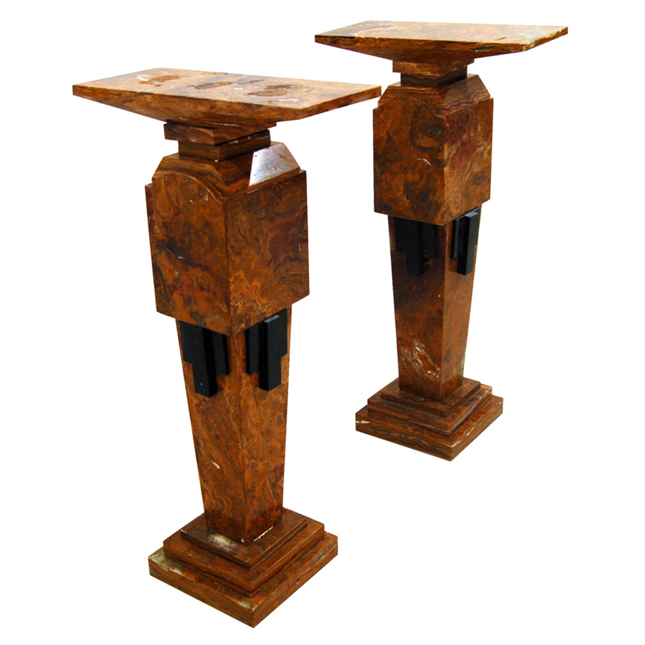 Harden Furniture Outlet sfi furniture powell furniture triangle table continue the knotty pine ...