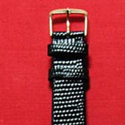 SOLD OMEGA Seamaster 600 gold-filled case cal. 601 circa 1965