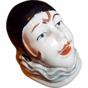 PIerrot Porcelain Tape Measure