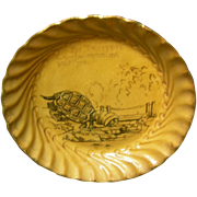 American Art Pottery by Rookwood