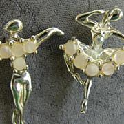 Tiny Dancers Gorgeous pins set