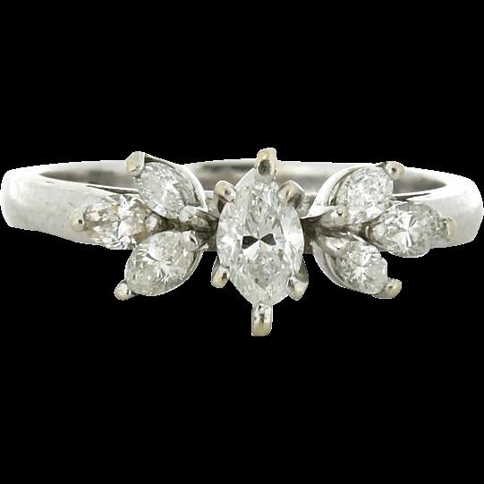 Fine Jewelry CapeMaycom