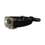 LeCoultre Flip or Covered Watch Apex Case