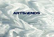 ArtsnEnds