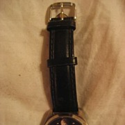 SALE The Beatles Fossil Watch