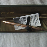 Eversharp GF Mechanical Pencil
