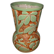 SALE Beswick - Hare & Palms Vase
