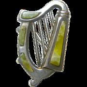 Antique Scottish Pin
