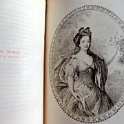 Secret Memoirs Of The Court Of Berlin Volumes I & II