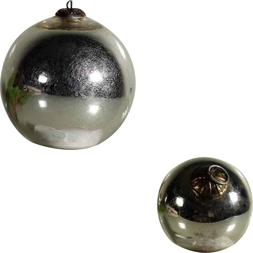 top 28 kugel christmas ornaments biedermeier era. Black Bedroom Furniture Sets. Home Design Ideas