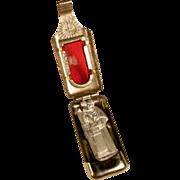 Pocket Saint Talisman Saint Anthony