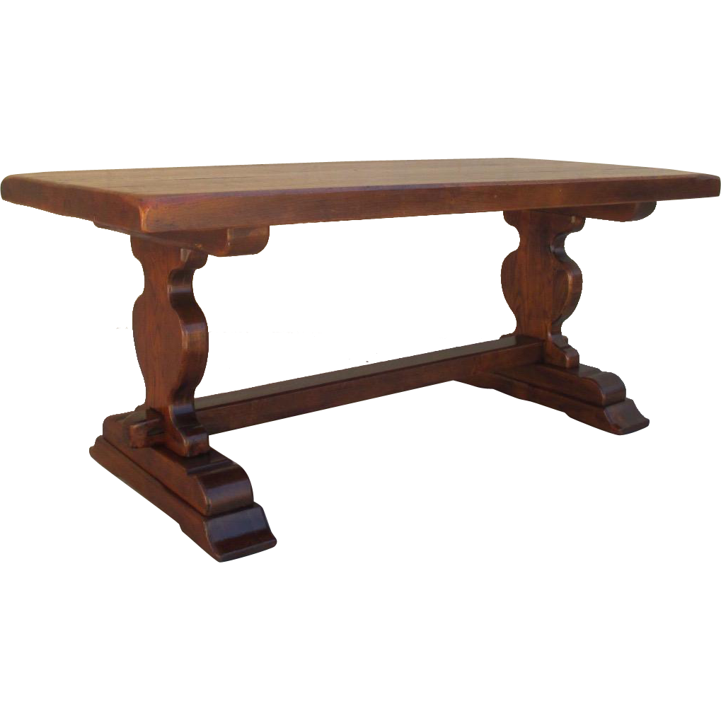 Antique Trestle Tables Images Dinner Table Legs