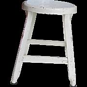 Vintage Doll High Chair