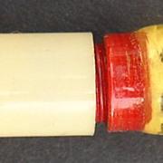 "Mr Peanut 1950's ""Floaty"" Ritepoint Mechanical Pencil"