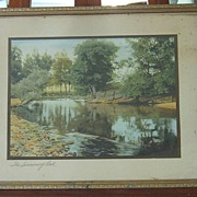 Original Photo of Swimming Pool