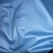 Fabric-Vintage Pedaldown-Upholstery or Drapery Material
