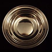 Gorham Sterling Silver Bon Bon Bowl