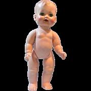 Alexander All Vinyl Nursing Doll