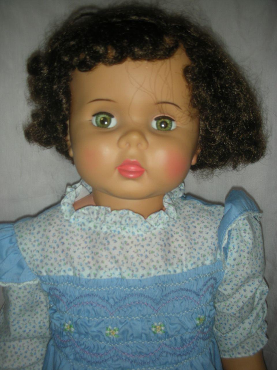 penny playpal doll for sale