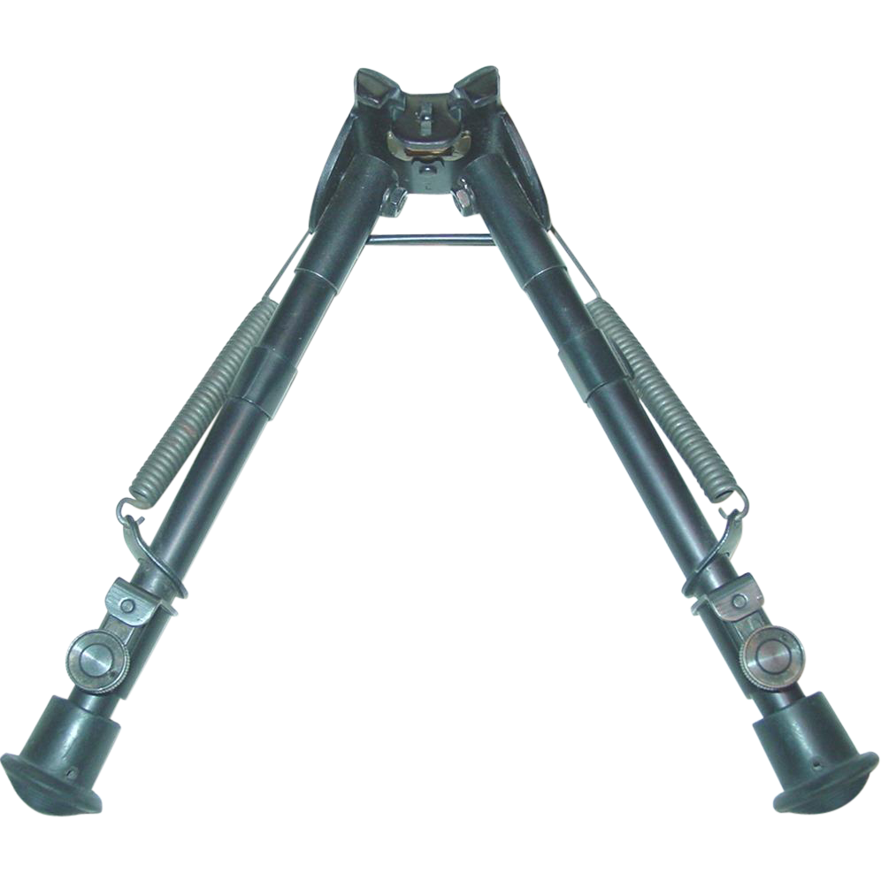 "Harris Ultralight 1A2 Rifle Bipod 9 to 13"" Legs Gun Rest ..."