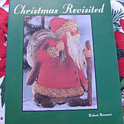 "SALE Robert Brenner's ""Christmas Revisited"" Price Guide"