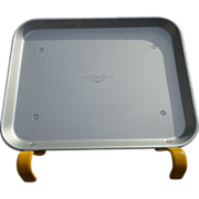 SALE A and W TraCo Car Hop Drive-In Tray